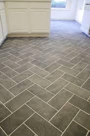for the of herringbone herringbone tile floors herringbone