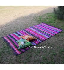 rag rug cheap chindi rugs rag rug for sale dhurrie rug