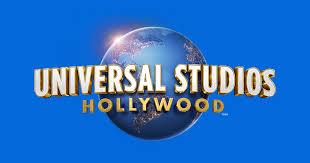 picture studios universal studios official site