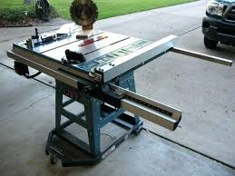 Ridgid Table Saw Parts Used Delta Table Saw U2013 Thelt Co