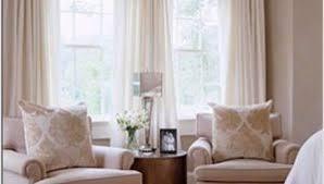 Erykah Badu Uncut Window Seat - built in window bench seat elegantly kultur arb