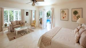 vistamar u2022 house u2022 barbados luxury homes u0026 real estate for sale