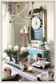 from my front porch to yours french farmhouse vintage christmas