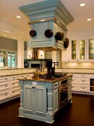 kitchen island construction kitchen island construction stylish with design beautiful best