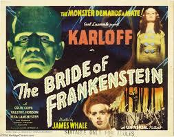 splatter film posters google 検索 b級映画ポスター pinterest