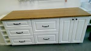 shallow depth base cabinets shallow base cabinets shallow kitchen cabinets hbe shallow ikea