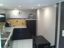 plafond de cuisine plafond suspendu de cuisine