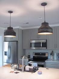 pendant lights for kitchens editor s picks 7 standout kitchen lighting ideas kitchens