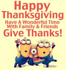 happy thanksgiving quotes free design and templates