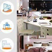 planificateur de cuisine ikea planificateur de cuisine ikea planificateur cuisine gratuit id