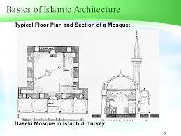 floor plan of mosque floor plan of malika safiyya mosque archnet floor plans pinterest
