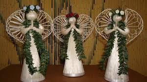 Christmas Angel Table Decorations by Hawaiian Table Decorations Bring Hawaiian Decorations Into The