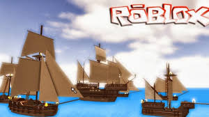 roblox hacks 2017 roblox hack on mac how to get free robux no