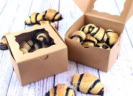 where to buy pie boxes where to buy bakery boxes gretchen s bakery