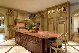 Kitchen Design Dallas Italian Renaissance Kitchen Designed By Tracy Rasor Dallas Design