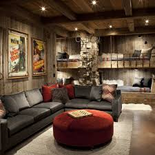 Movie Decorations For Home Coffee Tables Appealing Coffee Table Decorating Ideas Best Style