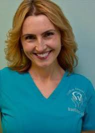 Comfort Care Family Practice Dentist In Paterson Nj Our Dental Family