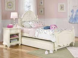 Toddler Bedroom Furniture For Boys Bedroom Furniture Awesome Discount Childrens Furniture