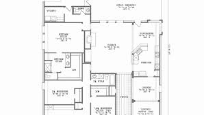 floor plans for additions sunroom uncategorized second story addition interior additions