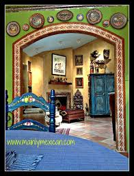 home interiors mexico best 25 mexican home decor ideas on mexican style