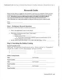 agree or disagree essay how to write a thesis for a definition