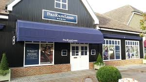 Dutch Awnings Canopies Archives Artistic Blinds And Awnings Bristol