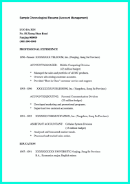 resume template education free download essay and throughout 79