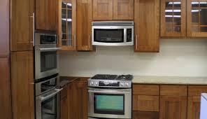 kitchen cabinets online store gargantuan glass front kitchen cabinets lowes tags lowes kitchen