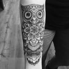 the 25 best owl tattoos ideas on pinterest watercolor owl