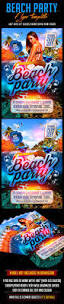 56 best flyer images on pinterest flyer template poster designs