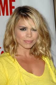 doctor who hairstyles billie piper billie pinterest billie piper