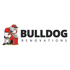Findlay Roofing Complaints by Bulldog Renovations Roofers Woodstock Ga Reviews Kudzu Com