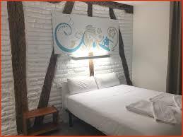 chambre d hote bilbao fresh aliciazzz bed and breakfast bilbao