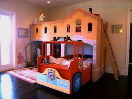awesome little boys bedroom photos room design ideas best little boy bedroom design ideas home designs
