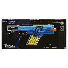 black friday nerf guns cheap nerf guns target