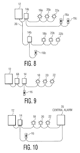 patent us6984944 controlling device for use with exterior