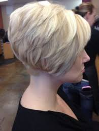 how to grow out short stacked hair popular stacked bob haircut pictures stacked bob hairstyles
