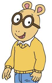 Meme Characters - wgbh disappointed in explicit arthur memes the boston globe