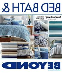 bed bath and beyond tower fan bedding design bed bath beyond fans vornado fans at bed bath and