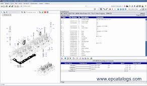 challenger parts usa spare parts catalog heavy technics repair