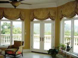 Curtains For Living Room Windows Curtains For Living Room Windows Design In Yellow Curtains