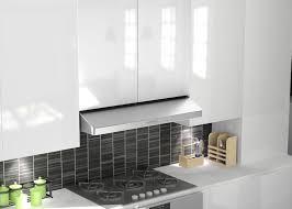 Modern Kitchen Range Hoods - 13 best zline under cabinet range hoods images on pinterest