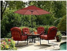 Kmart Patio Tables Innovation Kmart Patio Furniture Clearance At Closeout Tables My