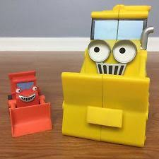learning curve bob builder toys ebay
