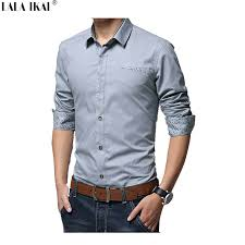 dress shirts designer mens clothing jeans sleep bottoms online