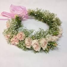 Order Flowers San Francisco - flower crown flower delivery in san francisco flowers of the valley