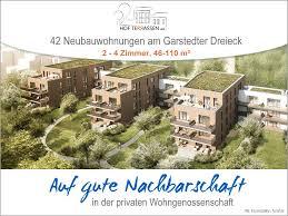 Immobilien Resthof Kaufen Immobilie Kaufen Volksbank Pinneberg Elmshorn Eg