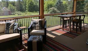 hobnail extreme carpet tile indoor outdoor carpet tile squares