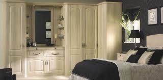 Bedroom Cupboard Doors  Cupboard Doors In Alluring Designs - Bedroom cupboard doors