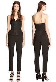 corset jumpsuit cheap jumpsuit corset find jumpsuit corset deals on line at